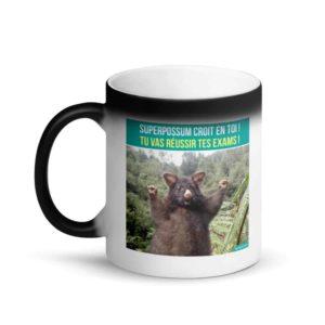 mug-humour-étudiant-mème-superpossum