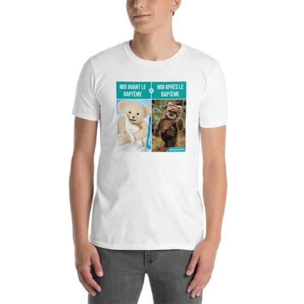 t-shirt-étudiant-humour-baptême