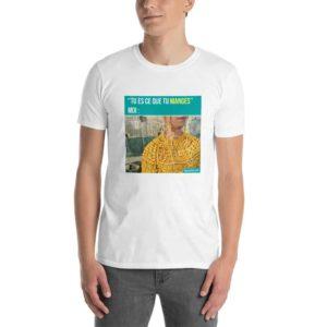 t-shirt-étudiant-humour-mème