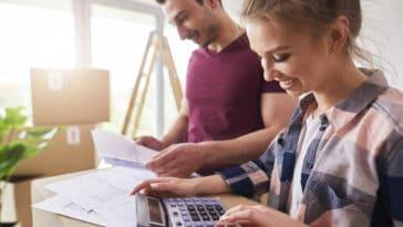 Top 4 des applications gratuites pour partager les dépenses entre potes