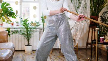 pexels-cottonbro-fille qui fait la fete - 4 règles d'or pour la soirée parfaite en kot
