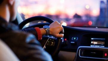 unsplash-why-kei - jeune conducteur - quiz quel type de conducteur es-tu